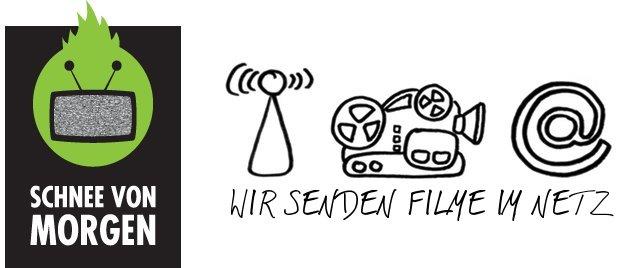 schnee von morgen WebTV GmbH